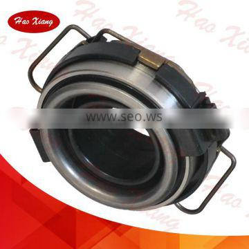 Clutch Release Bearing for Auto OEM 44TKZ2801