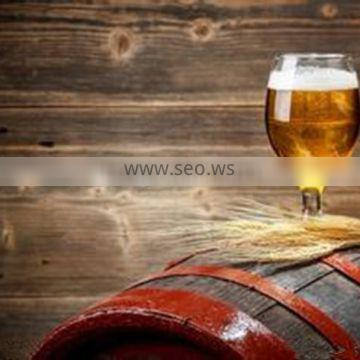 50L microbrewery home pub machine Beer can make machinery for sale TOP QUALITY!!!