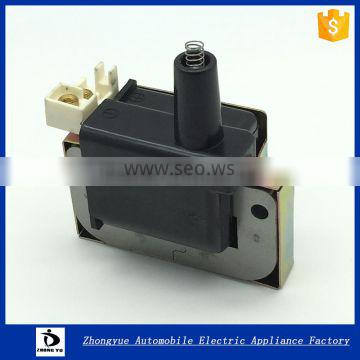 Auto parts ignition coil for hondaa 19017118 30510-PT2-006