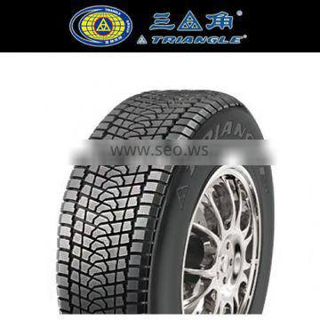 TRIANGLE BRAND WINTER TIRES 275/60R20 TR797