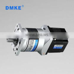 86mm brushless dc motor upto 300w/planetary dc motor