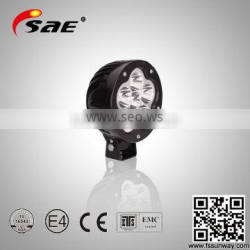 Low price useful auto led driving light car parts accessories made in china