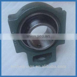 Best quality hot sale pillow block bearing UCT207 Take-up Housing