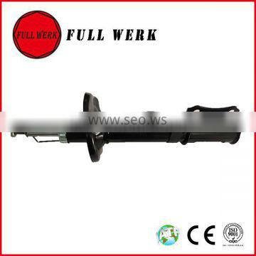 Factory price FULL WERK shock absorber cross reference with high quality