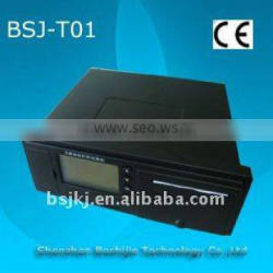 T-01 GPS Driving Recorder Support CAN BUS