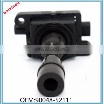 90048-52111 90048 52111 Ignition Coil for Daihatsu KH-9125