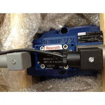 REXROTH M-2SEW 6 P3X/420MG24N9K4 R900572890 Valves