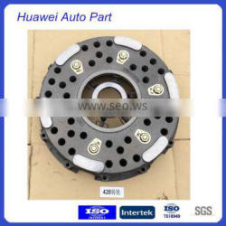 dongfeng dump truck harga clutch plate with low price