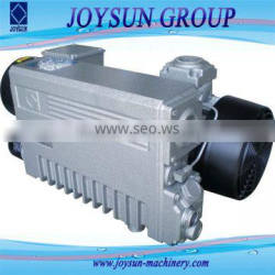X-Series Single Stage rotary Vane hospital vacuum pump