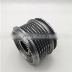 Alternator Pulley For Ford