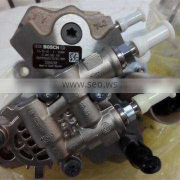 0445020150 Fuel injection pump