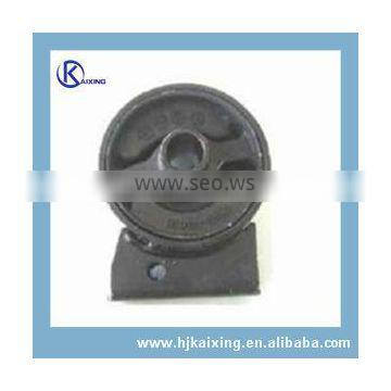 Engine mounting 12361-74150 TOYOTA ST180 AT 2000CC