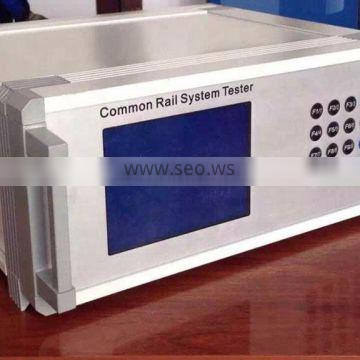 CR2000A Common rail injector and pump tester for piezo , Bosch and others brand