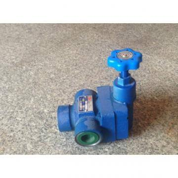 REXROTH DR 20-4-5X/200Y R900505266 Pressure reducing valve