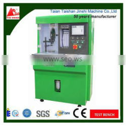 2015,hottest in the market CRIS-1 common rail injector test bench with high quality from Jinshi