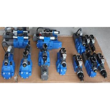 REXROTH M-3SED 6 UK1X/350CG24N9K4 R900052621 Valves
