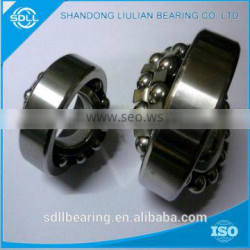 Quality OEM stock self-aligning ball bearing 1220