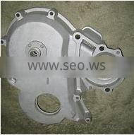 Timing Cover TIMING COVER NISSAN 1400 78-07