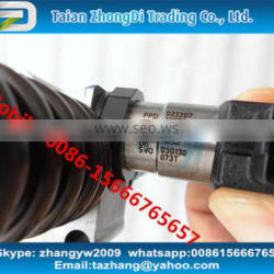 high quality unit injector 03G130073T