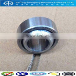 Rod end bearing spherical plain bearing GE17ES
