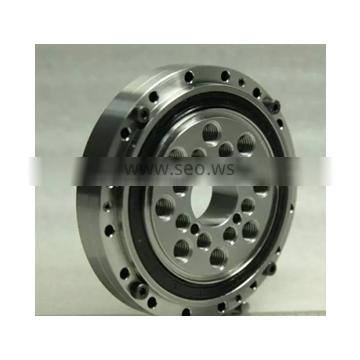 CSF40-9524 24*126*24mm customized csf harmonic drive special for robot
