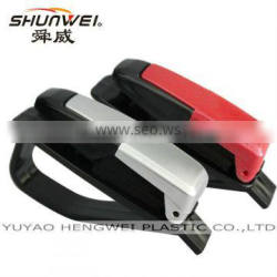 SD-1301 Best-selling Car Sunglasses Clip