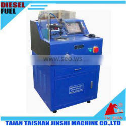 Hot Sale!CRIS-2 common rail fuel injector cleaning machine/tester from alibaba china