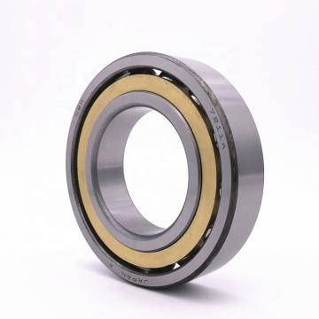 1.5 Inch | 38.1 Millimeter x 1.75 Inch | 44.45 Millimeter x 1.25 Inch | 31.75 Millimeter  MCGILL MI 24  Needle Non Thrust Roller Bearings