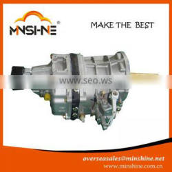 MS130002 China marine gearbox toyota Hiace 3L Gearbox