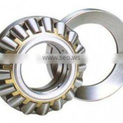 auto spare parts Spherical Roller Bearings 29420