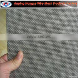galvanized filter mesh (manufacturer)