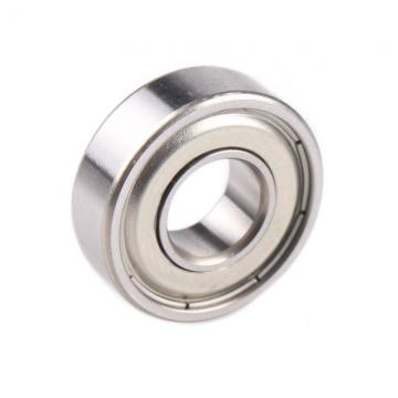 Spherical Roller Bearings 22207, 22208, 22209, 22210, 22211, 22212, 22213, 22214, 22215 for Electric Heating Circl MB/Ca/Cc/Ek/Ck/Cmw33