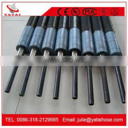Hot Selling Good Reputation Steel Inflate Packer Assembly