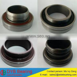 Steel Clutch bearing for OPEI Clutch release bearing,Car release bearing,steel auto bearing