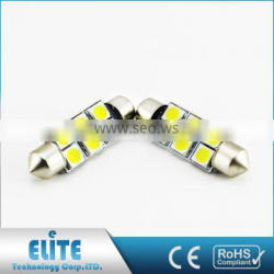 Quality Guaranteed High Brightness Ce Rohs Certified 3535 Vs Smd 5050 1W Wholesale