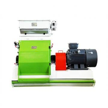 Highly Efficient Hammer Mill Machine for Sale