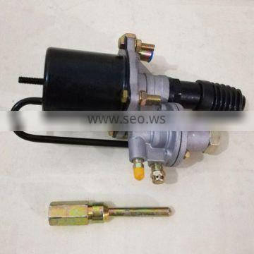 Hubei July for JAC HFC1061 Truck Part 1607300C6QZ-A Clutch Booster