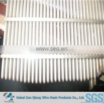 johnson filter screen for chemical industry