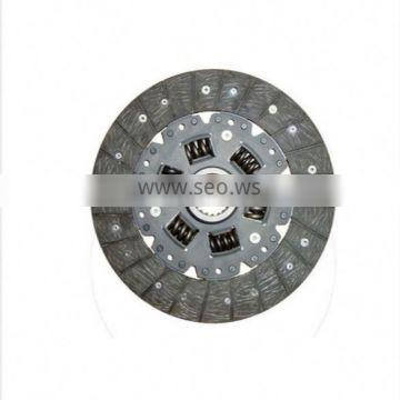 Aftermarket Spare Parts Howo Clutch Plate 220Mm For Truck