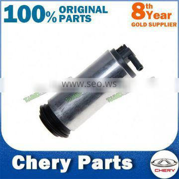 supply chery fuel pump for chery tiggo spare parts