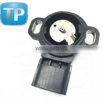 TPS Throttle Position Sensor OEM FS01-13-SL0 FS0113SL0
