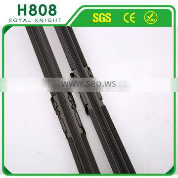 High Quality special wiper blade for H808