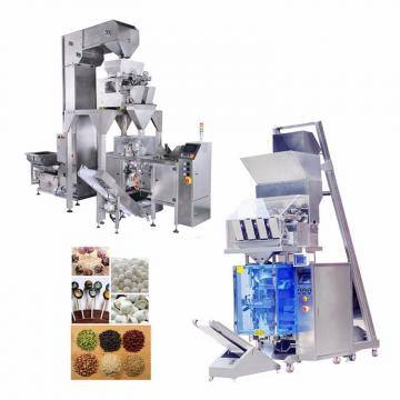 Fruit Juice Heat Shrink Automatic Packing Machine