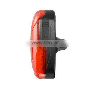 sms gprs tracking gps tracker realtime tracking bicycle micro gps transmitter tracker tk906