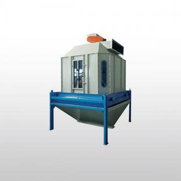 Pellet/Feed-Processing High-Efficiency Skln Counter Flow Cooler with Reasonable Price/Design
