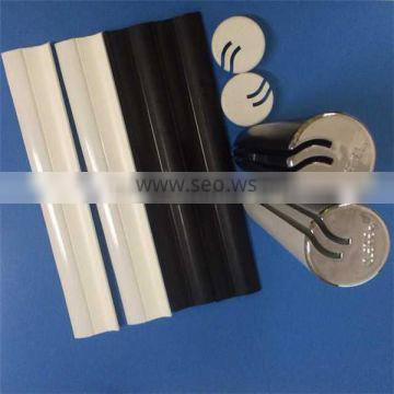 Plastic Molding Product and Plastic Product Material Plastic Mold Maker