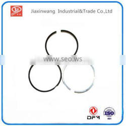 Auto parts piston ring for truck