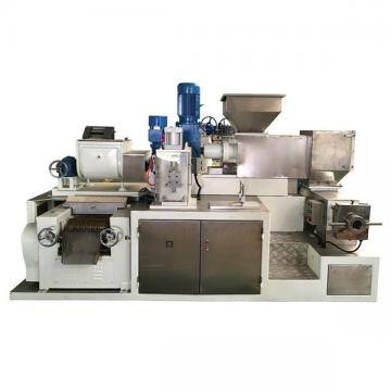 Bathing Toilet Soap and Laundry Soap Making Machine From China Top Manufacturer