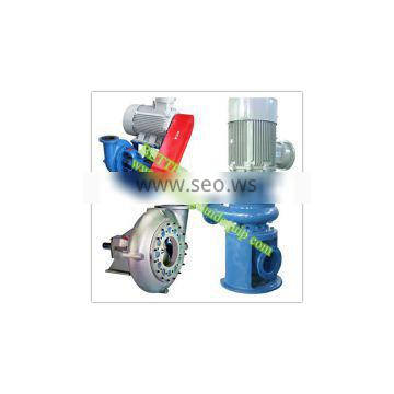 Mission Magnum 2500 MCM250 style Centrifugal Pump