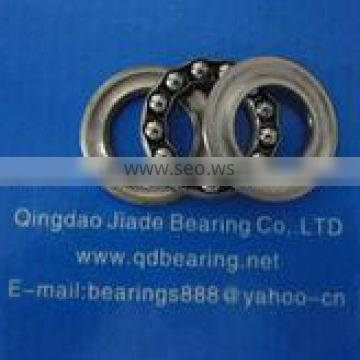 Thrust ball bearings 51107trust ball bearing 51200/ good quality 51200